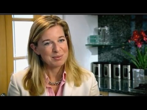 Katie Hopkins Bitchiest Moments On The Apprentice
