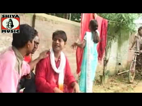 Purulia Songs 2015  - TIKATULIR MORE | Purulia Video Album - BANGLA HITS