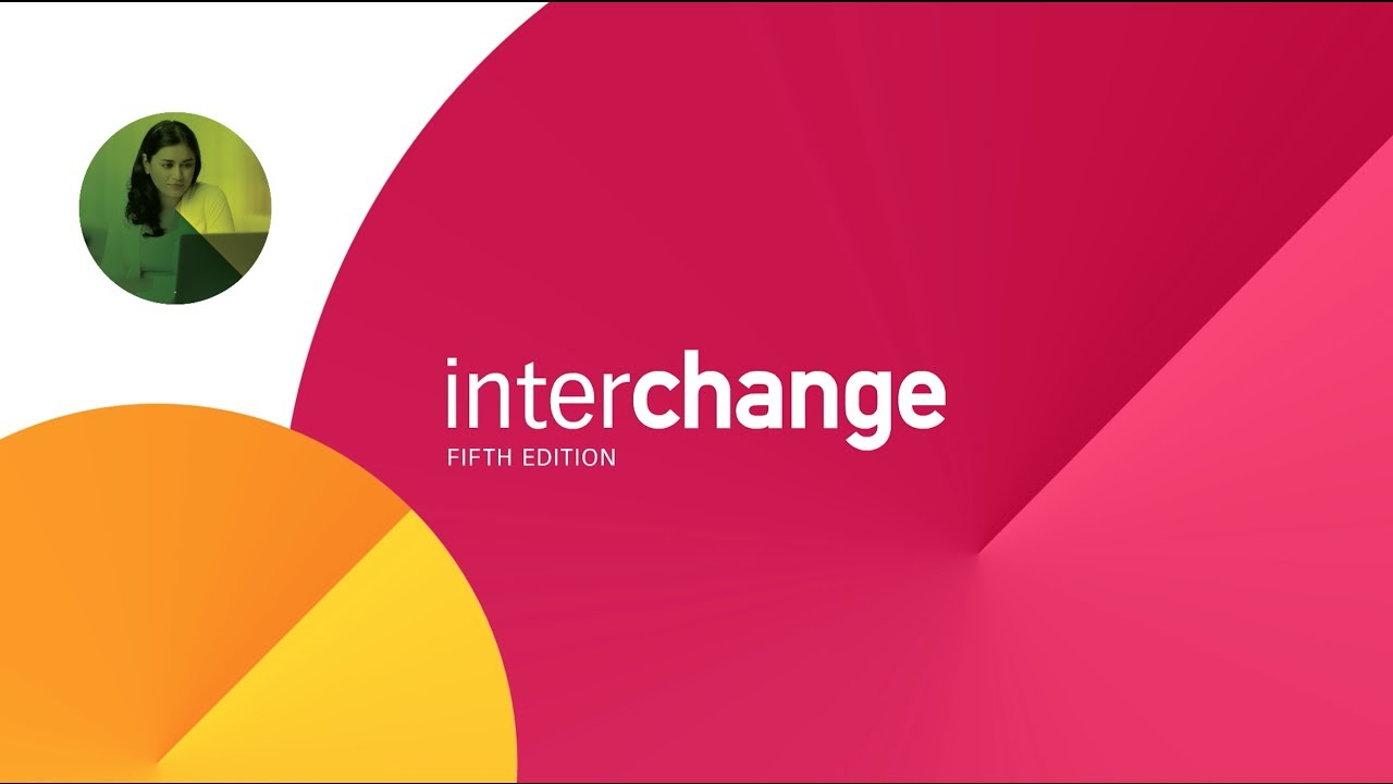 Interchange 4 Edition Pdf