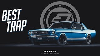 Trap Music Mix 2018 • Classic Car Style • The Best Trap & Bass Songs