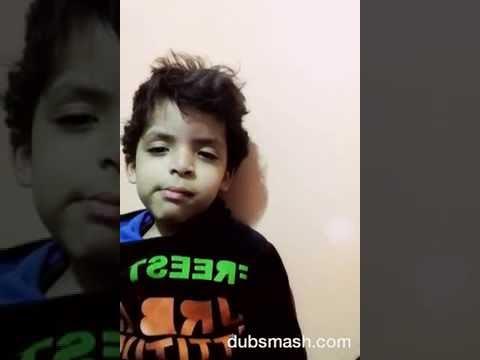 طفل جزائري جميل يرقص thumbnail