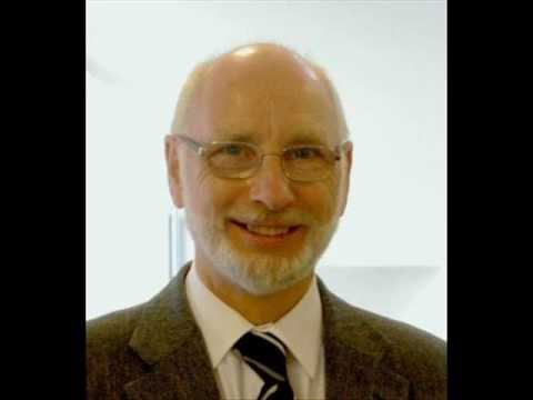 Michael Byram: Intercultural competence and foreign language teacher education