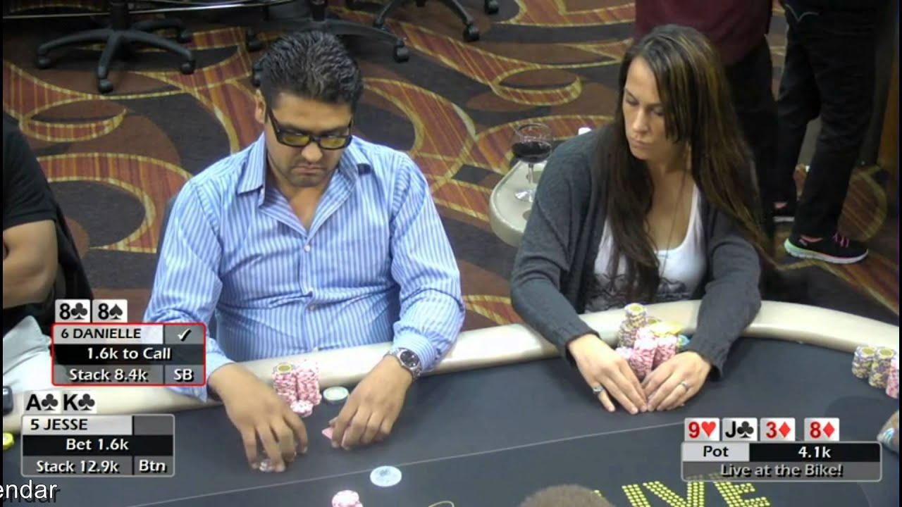 online casino games how to win