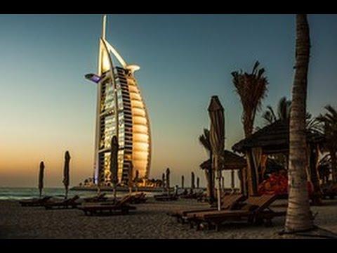 DUBAI - EMIRATES  AWESOME PICTURES - exotic & posh