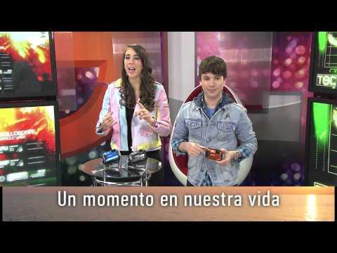 TEC 1 Setiembre 2013 (programa Completo) Full HD