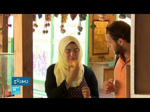 لبنان: خان الصابون في طرابلس والتحديات التي تواجه هذه الحرفة  - نشر قبل 1 ساعة