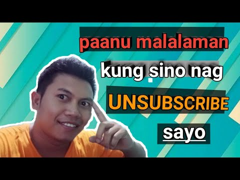 how-to-know-who-unsubscribed-on-your-youtube-channel-(legal-way)-unsubscribe-sayu||-subscribe