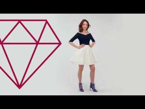 Rubin Fashion kolekcja wiosna 2015