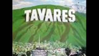 Tavares - Guiding Star