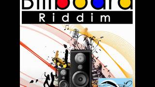Beenie Man ft. Singer J - Wi Nuh Fool (Raw)   January 2014   Free Willy Records