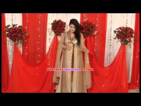 Brekhna Amel New Pashto Hits Song 2015 Musafara Khudy Darki Da Zhwand Tola