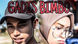 GADIS BIMBO