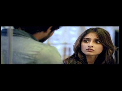 Trailer do filme Nenu Naa Rakshasi