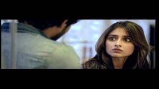 Nenu Na Rakshasi Theatrical Trailer