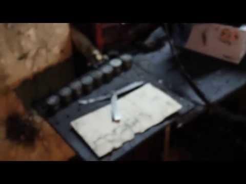 ремонт гбц рено меган 2 двигатель к9к 732 регулировка клапанов