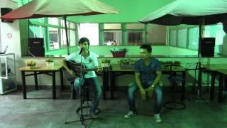 Việt Nam đường chúng ta đi - Show 18 (30/6/2013) - Những trái tim biết hát