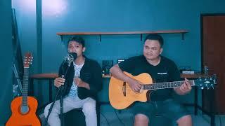 Cipta Dewi | Widi Widiana | Cover by Istana Production