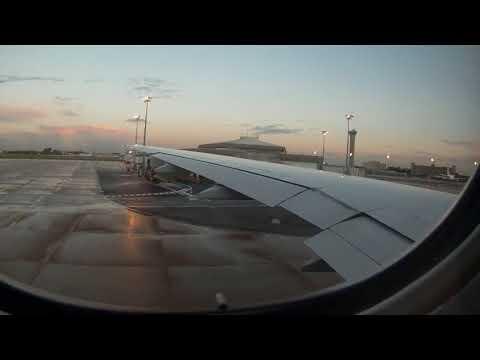 ASIANA AIRLINES (아시아나항공) OZ502 CDG ICN HL7596