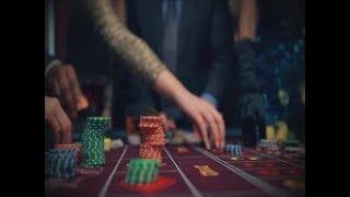 Стоит ли играть в азартные игры?     T576