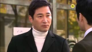 "주지훈Joo JiHoon - drama ""five fingers""trailer EPS 27"