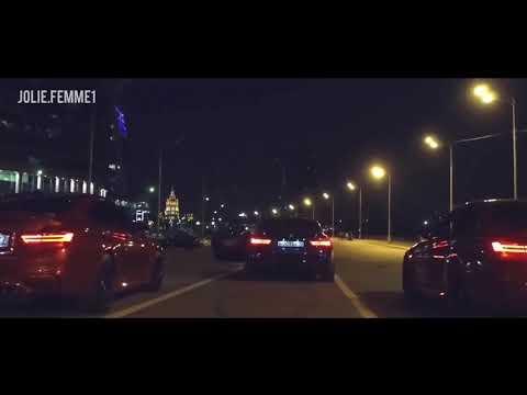 Trap - Elimi Tut (by Jolie.femme1) BMW X MERCEDES