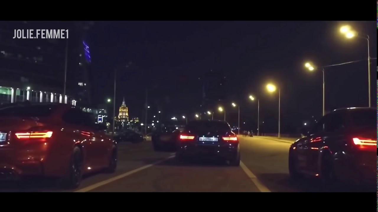 Turkish Trap - Elimi Tut (by jolie.femme1) BMW x MERCEDES