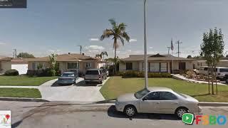 Summary - 9834 Hoback St  Bellflower, CA 90706 Home Sale