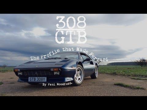ferrari-308-gtb-classic-car-review