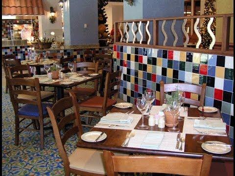 Mediterranean Market and Bakery West palm Beach   Mediterranean Deli   561-203-6645
