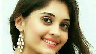 O humsafar    mere to sare savere    latest whatsapp status    Romantic status by Rkcollectionstatus