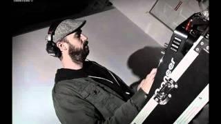 Jt Donaldson - Trust Me (Original Stepper mix)