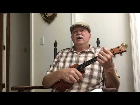 'S Wonderful (with verses) Ukulele UkesterBrown