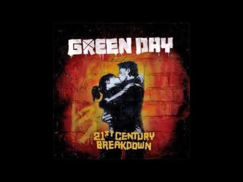 Green Day - East Jesus Nowhere (Nightcore)