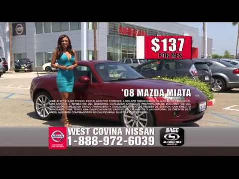 Nissan Car Dealer Sales Leads U2013 30 Minute Infomercial