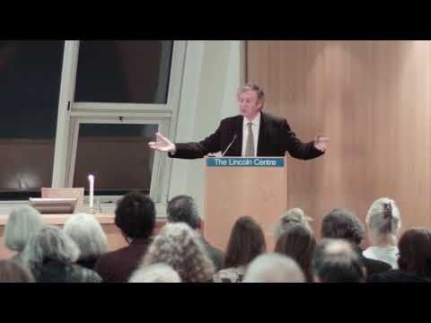 Rupert Sheldrake, Science & Spiritual Practices: Temenos Ace