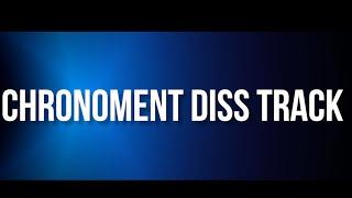 Lukeybear - Chronoment Diss Track  (Official Lyric Video)