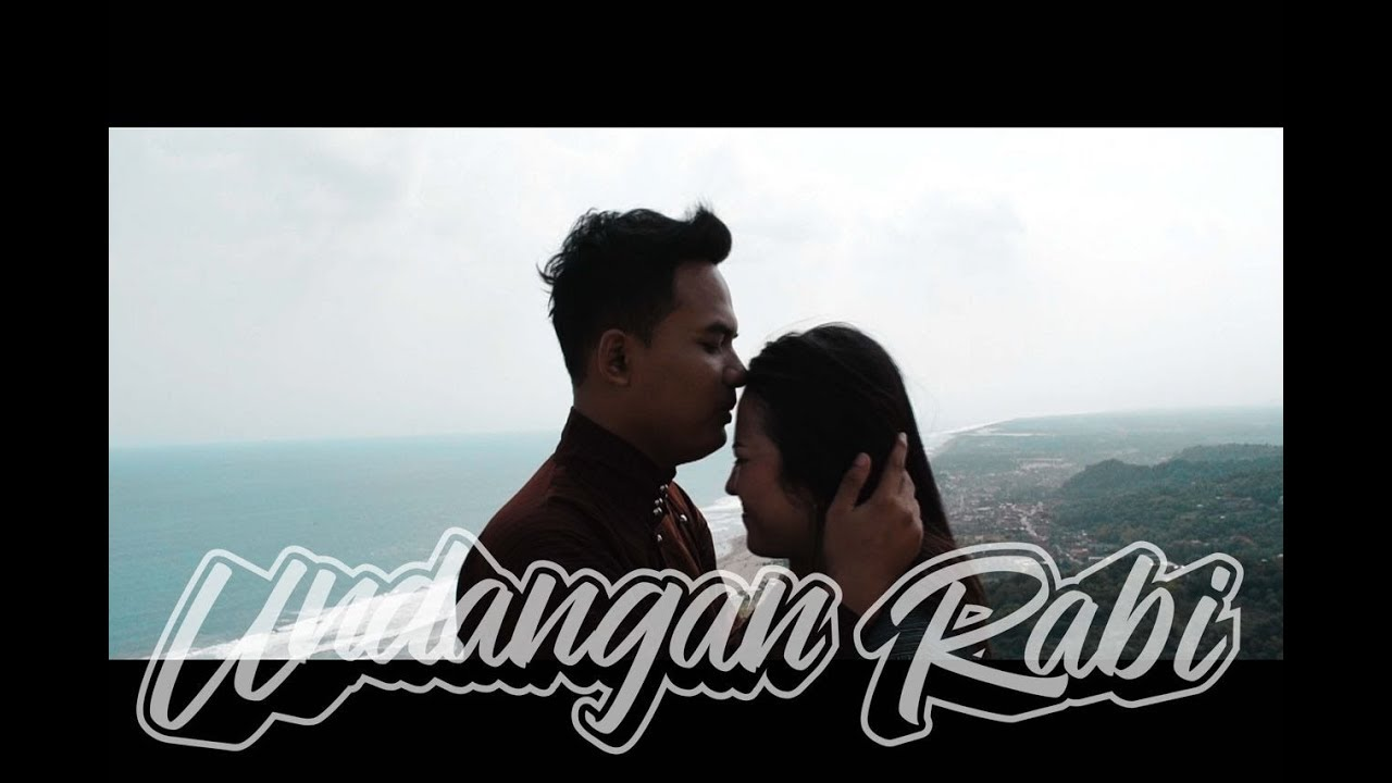 NDXAKA - Undangan Rabi ( Official Music Video )