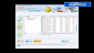 data recovery software data recovery recover data restore data partition recovery recover partition