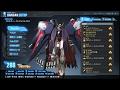 【ガンダムブレイカー3】宇宙海賊機体でDLC6-8 の動画、YouTube動画。