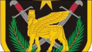 Multi-National Force – Iraq | Wikipedia audio article