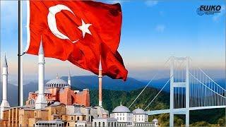 Турецкий язык: Проходим собеседование при приеме на работу