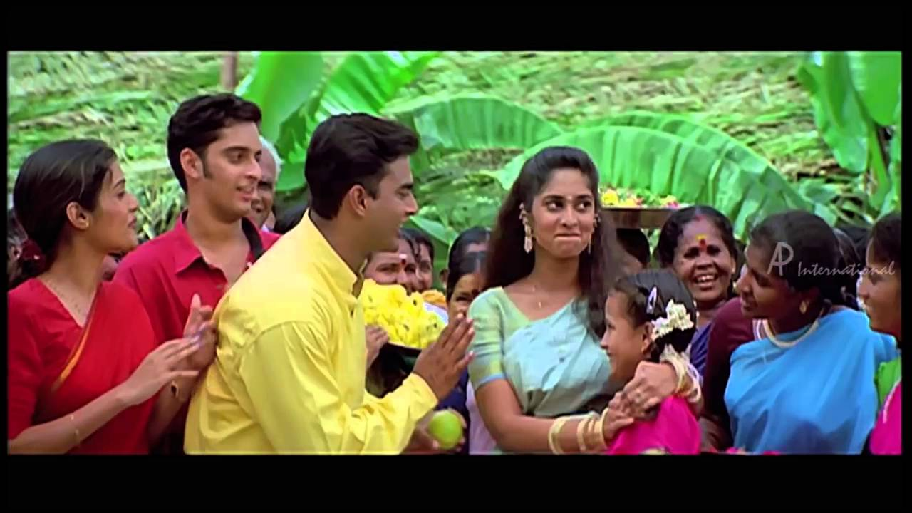 Alaipayuthey Tamil Movie mp3 Songs Download - Music By