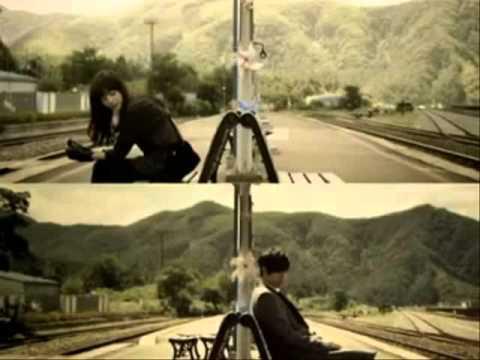 [MV] Nhớ em - Minh Vương (M4u)