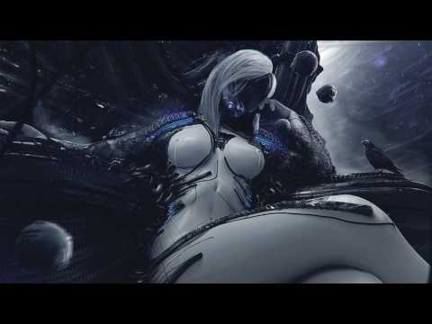 Tiago D. Ferreira - Do We Fall [Aram Zero Remix] (Epic Electronic Hybrid Rock)