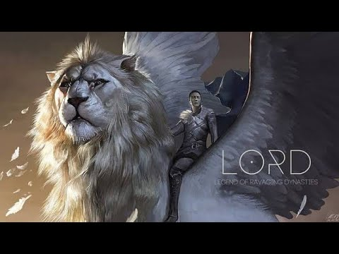 Download LORD LEGEND BY VJ KEVO,  VJ JUNIOR TRANSLATED FULL MOVIES 2021