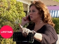 Dance moms moms take abby ruins the video shoot s5 e8 lifetime mp3