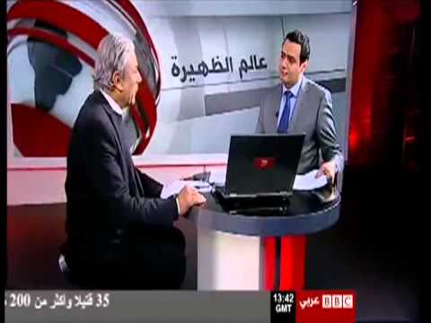 BBC NEWS 20.02.2013 Queens Gynecology Clinic (www.queensgynaecologyclinic.com)