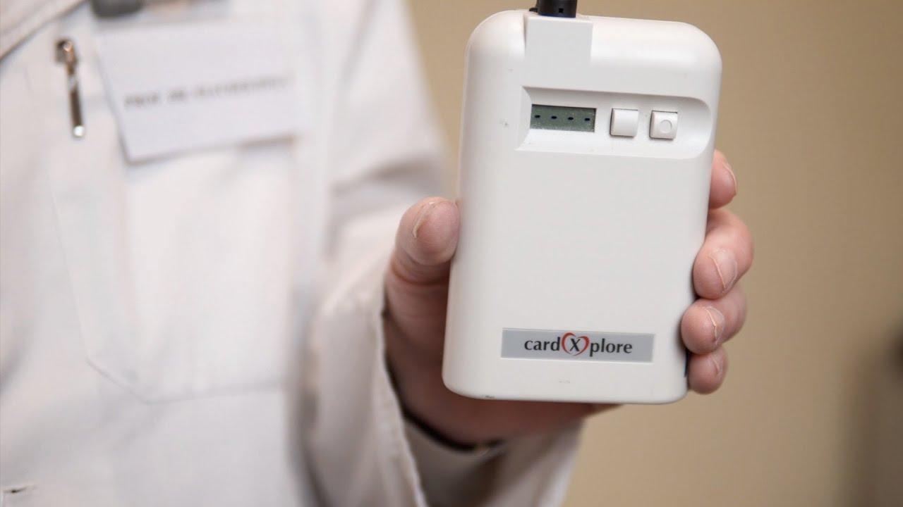 24 órás vérnyomásmérő helyes felhelyezése mekkora a normális pulzus