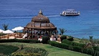 Hurghada Egypt Red Sea paradise by Avatar Travel Thumbnail