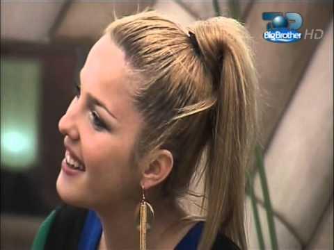 Post Big Brother Albania 5 (2)
